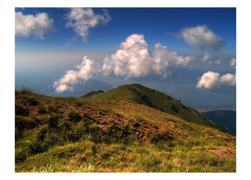 planina-belasica_html_m10f91db
