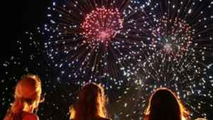 Посрещане на новата 2020 година. @ Централен градски площад | Петрич | Благоевград | България